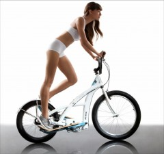nexus-velo-stepper-blanc-3g-bike-france.jpg